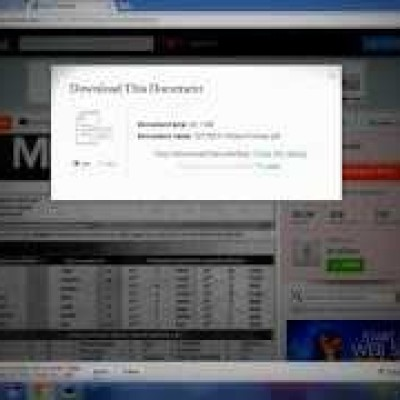 Scribd Any PDF Download Free
