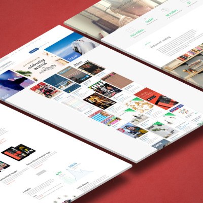 The best ISSUU alternatives on the market