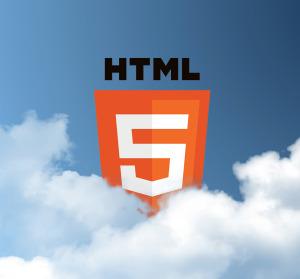 html_cloud