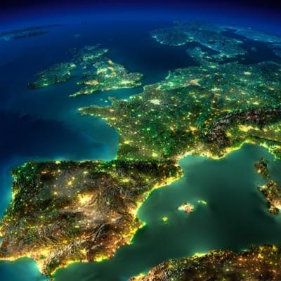 European Tech Verticals To Track
