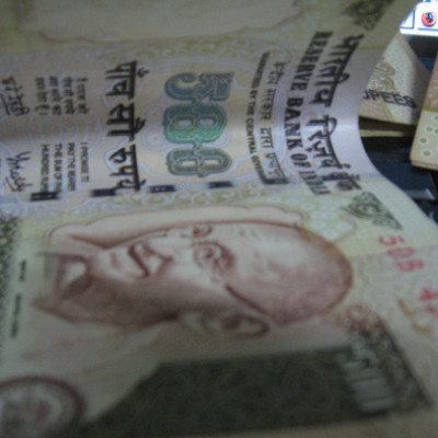 Snapdeal Acquires RupeePower, Will Add Loans, Other Financing To Its Marketplace