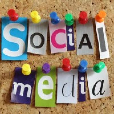 Three Ways to Engage Millennials on Social Media
