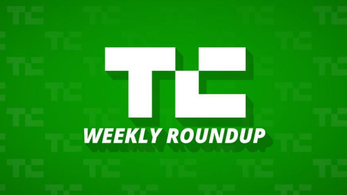 tc-weekly-roundup1