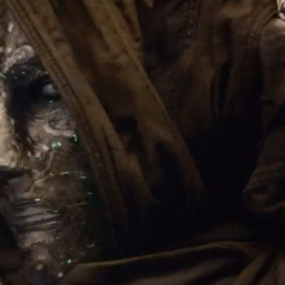 Fantastic Four trailer shows superpowers, Doctor Doom