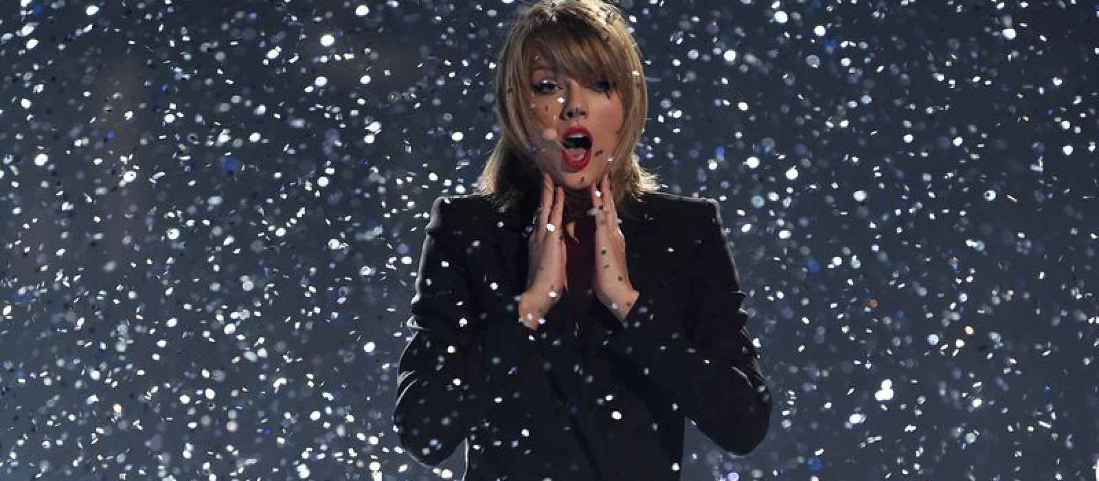 Apple reportedly trying to pay artists like Taylor Swift for Beats Music exclusives