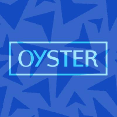 Eyeing Amazon, Oyster Launches Ebookstore with All Big Five Publishers