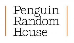Penguin Random House ebooks publishing