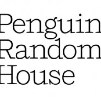 Penguin Random House Launches Discovery-Focused Website