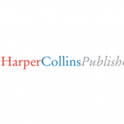 HarperCollins Signs Amazon Deal, Widens Global Reach
