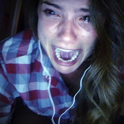 Unfriended is the first film to accurately capture our virtual lives