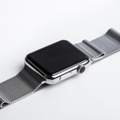 Apple reportedly has a big problem with defective Apple Watches