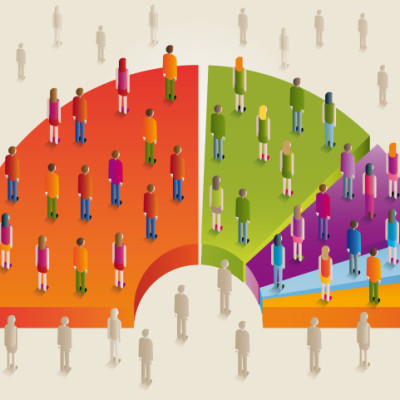 Digital Democracy Or 21st-Century Electioneering