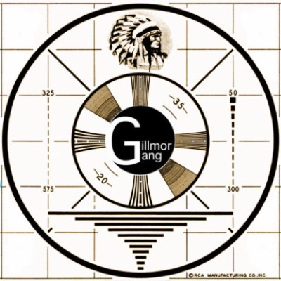 Gillmor Gang: Watch Your Step