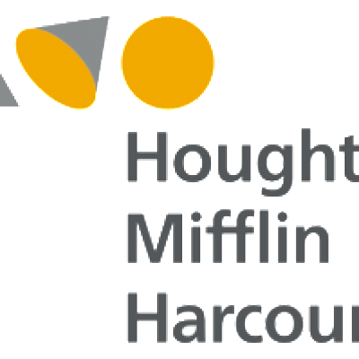Houghton Mifflin Harcourt Renews Ebook Services Deal with LibreDigital
