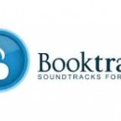 Booktrack Adds Retailing and Embedding Functions