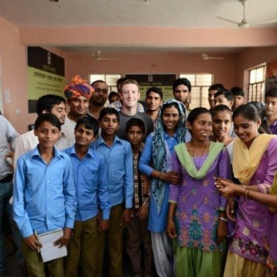 Indian startups are pulling out of Facebook's Internet.org to protect net neutrality