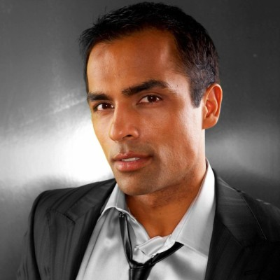 Gravity4 And Gurbaksh Chahal Sued For Alleged Gender Discrimination — Here's The Complaint