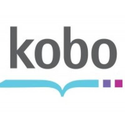 Kobo Takes Aim at Kindle Voyage