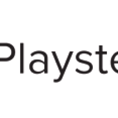 Simon & Schuster Puts Ebooks on Playster's Subscription Platform