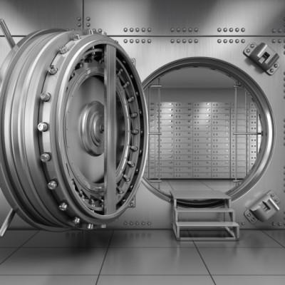 A New Revolution Modernizes The Revenue Supply Chain