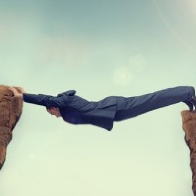 Closing the Gaps in Readers' Sales Journeys