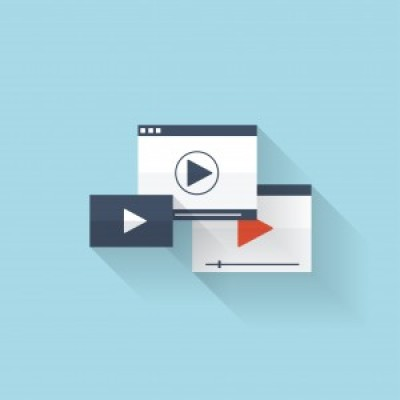 Video Marketing for Publishers: How, Whether, When?