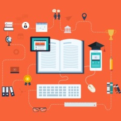 What Drives Innovation in Education Publishing (and What Doesn't)