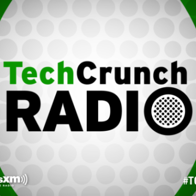 Pitch Your Startup In The TechCrunch Radio Pitch-Off On Sirius XM