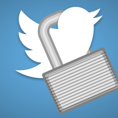 Twitter Cuts Off DataSift To Step Up Its Own Big Data Business