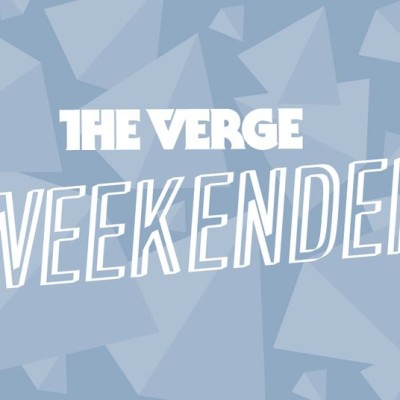 The Weekender: Max Headroom, Justin Bieber's roast, and Facebook's misguided nostalgia