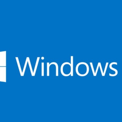 New Windows 10 Mail and Calendar apps appear in leaked build