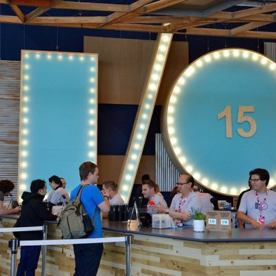 The 12 most important announcements from Google I/O 2015