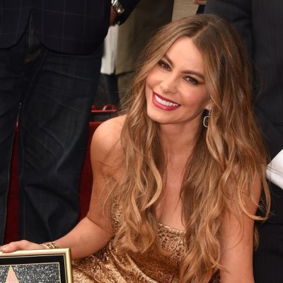 Sofia Vergara is getting her own reality series on Snapchat