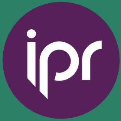 Frankfurt Book Fair Invests in IPR License