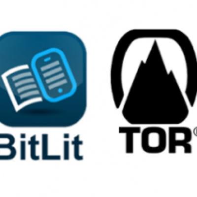 Macmillan Partners with BitLit on Ebook Bundling
