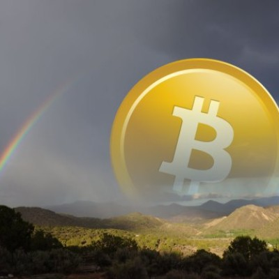 Bitcoin Might Be The Next Big Thing In The Remittance Market