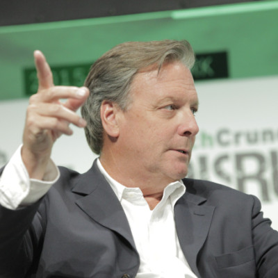Bob Bowman, CEO Of MLB Advanced Media, On Deciding To Build A Streaming Video Service In 2002