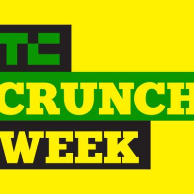 CrunchWeek: Dollars, Beers, Oculus, And New York