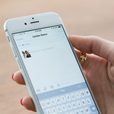 Facebook is reportedly testing an in-app search engine