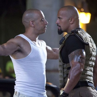 Dwayne Johnson confirms Furious 8 appearance, excited for possible Hobbs spinoff