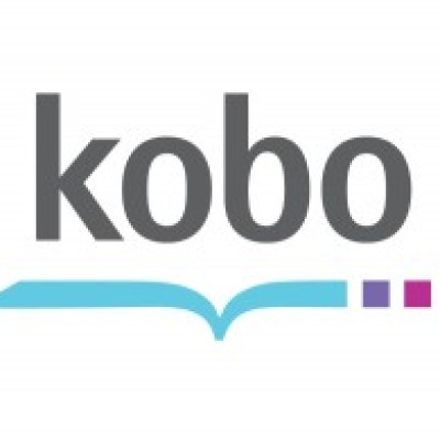 Kobo Launches Free Ebook Platform for Southwest Airlines Travelers