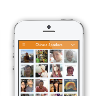 Linqapp, Which Lets You Get Real-Time Language Answers From Real People, Launches On iOS