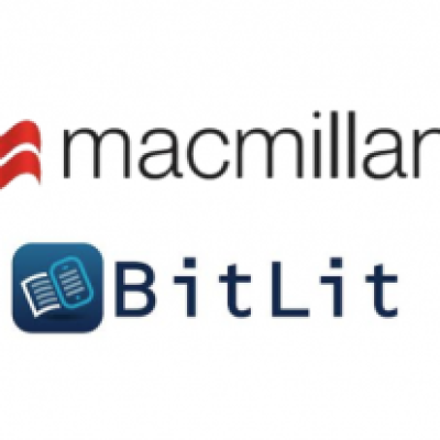Macmillan Tries Ebook Bundling with BitLit