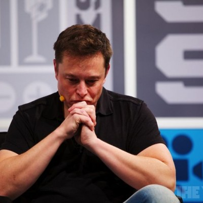 Elon Musk denies scolding employee for taking time off to witness childbirth