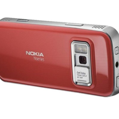 Remember when Nokia beat Google to Live Cases by six years?