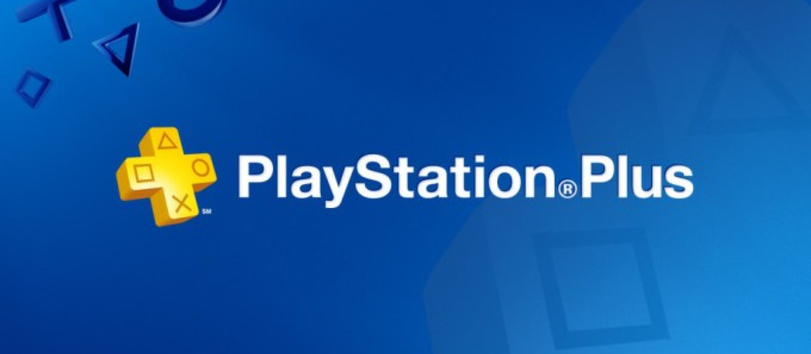 How Sony Or Microsoft Could Use Subscription To Win Video Games