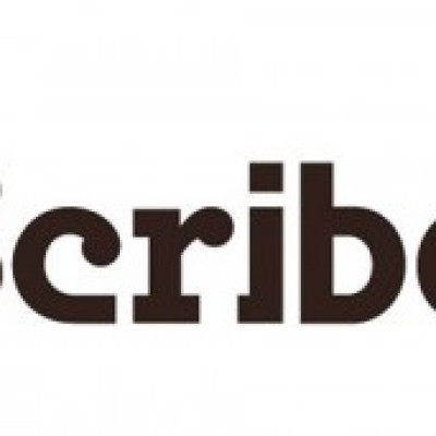 Sharpening Global Focus, Scribd Adds to Front-List Catalog for Australia