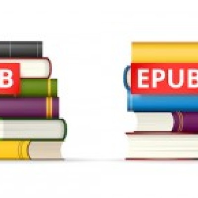 The Pros and Cons of Single-EPUB Workflows