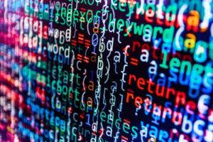 Ruby on Rails web development book publishers technology