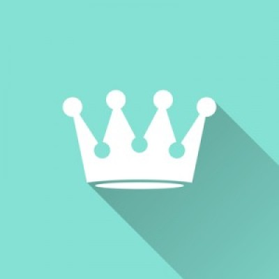 Customer as King: How to Get an Audience
